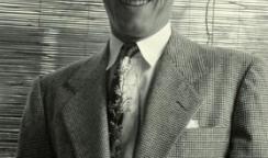 Jorma — 1952